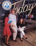 Lynn Today - Summer 1992