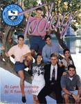 Lynn Today - Spring 1993