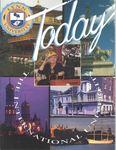 Lynn Today - Fall 1996