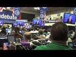 2012 Presidential Debate Retrospective by Lynn University