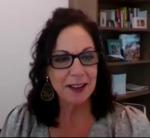 Barbara Cambia: White Privilege by Lynn University