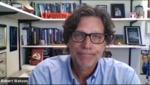 Dr. Robert Watson: White Privilege