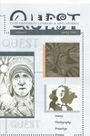 Quest [Spring 2003] by Lynn University