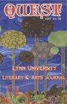 Quest [Spring 2007] by Lynn University