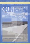 Quest [Spring 2008]