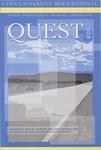 Quest [Spring 2008] by Lynn University