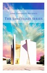 2015-2016 Sanctuary Series - May 4, 2016 by Lynn University, Mozhu Yan, Yvonne Lee, Sean Colbert, Elizabeth Lee, Gioia Sacco, Mipmik Quartet, Jessica Quigly, Harry S. Murphy, Marcheta Wright, and Jeff Morgan