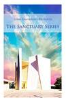 2016-2017 Sanctuary Series - November 3, 2016 by Lynn University, Mark Luttio, Harry Murphy, Vincent Shkreli, Hikari Nakamura, Jeff Morgan, Sergio Cignarella, Julia Jakkel, Alberto Zilbertstein, Trace Johnson, Angela Kahan, Jared Harrison, Trevor Mansell, Robert Garner, Erika Andersen, James Currence, Feruza Dadabaeva, and Dometria Bosnakis