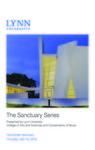 2018-2019 Sanctuary Series - April 18, 2019
