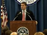 2006 State of the University Address by Lynn University