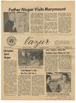 1965-12 - L'Azur by L'Azur Staff