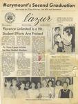 L'Azur: May 16, 1966 by L'Azur Staff