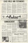 1973-05 - Pulse