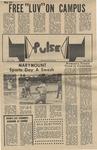 1974-05 - Pulse