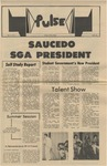 1975-04 - Pulse