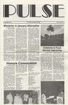 1978-11 - Pulse