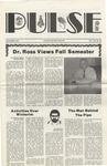 1978-12 - Pulse