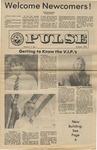 1982-10 - Pulse