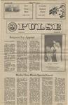 1982-11 - Pulse