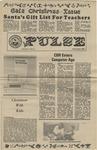 1982-12 - Pulse