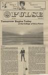 1983-02 - Pulse