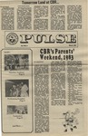 Pulse: March 1983