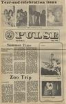 1983-05 - Pulse