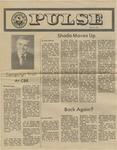 1984-02 - Pulse