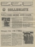 1985-03 - Collegiate