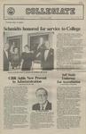 1986-02 - Collegiate