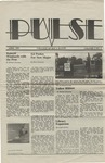 1991-04 - Pulse