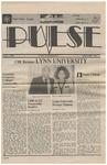 1991-Fall - Pulse
