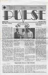 1992-Spring - Pulse