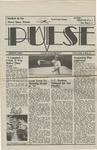 1993-Spring - Pulse