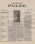 1994-Spring 1 - Pulse