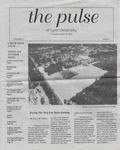 1994-10-13 - The Pulse