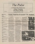 1994-11-03 - The Pulse