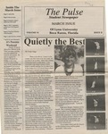 1995-04 - The Pulse