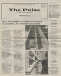 1995-10 - The Pulse by The Pulse Staff
