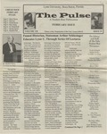 1996-02 - The Pulse by The Pulse Staff