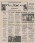 1996-03 - The Pulse by The Pulse Staff
