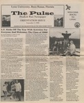 1996-09-03 The Pulse