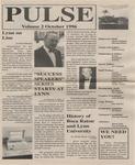1996-10 - Pulse