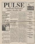 1996-12 - Pulse