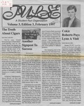 1997-02 - Pulse by Pulse Staff