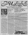 1997-03 - Pulse