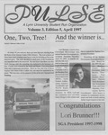1997-04 - Pulse by Pulse Staff