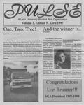 1997-04 - Pulse