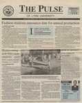 1998-02 - The Pulse