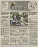 1999-09 - The Pulse by The Pulse Staff